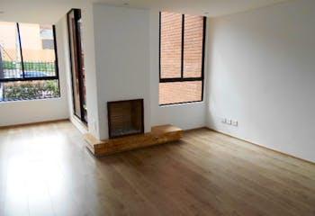 Casa en venta en Pinar De Suba de 3 habitaciones