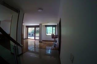 Casa en venta en Altos De Lagartos, 325m²