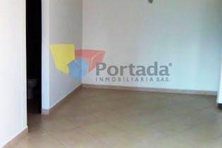 Apartamento en venta en Los Colores 70m²