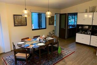 Casa en venta en Balcones de la Herradura de 4 recámaras
