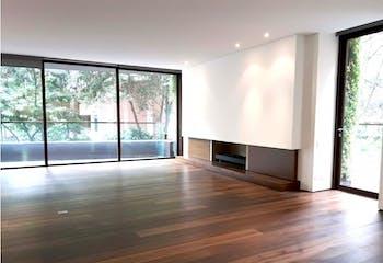Apartamento en venta en Rosales, 325m² con Gimnasio...