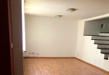 Casa en venta en  Lomas Verdes 3a Sección de  3 recámaras