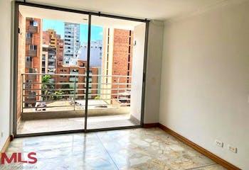 Bucanero II, Apartamento en venta en Santa Teresita con acceso a Gimnasio