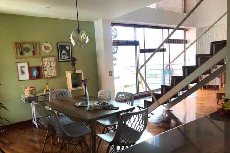 Portada Apartamento en venta en Castropol de  2 habtiaciones