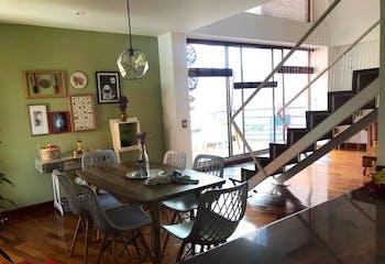Los Mandarinos, Apartamento en venta en Lalinde 240m²