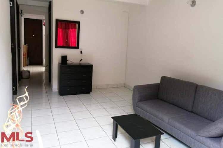Portada Casa en venta en Pajarito, 59mt