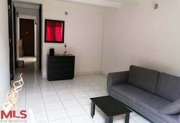 Casa en venta en Pajarito, 59m²