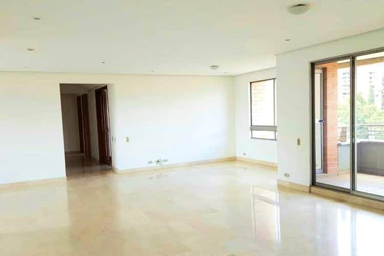 Portada Apartamento en venta en El Tesoro, 193mt con balcon