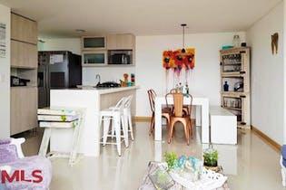 Corales de la Abadía, Apartamento en venta de 2 hab. con Piscina...