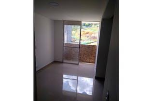 Apartamento en venta en Robledo La Campiña con acceso a Gimnasio