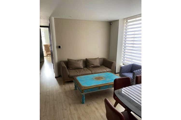 Portada Apartamento en venta en La Calleja, 79mt