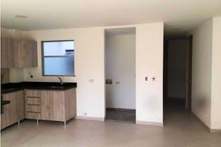 Apartamento en venta en Envigado con Balcón...