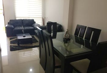 Se vende Casa 3 niveles la Estrella Toledo,Medellin