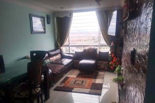 Apartamento en venta en Madelena, 53m² con Bbq...