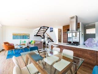 Reserva Del Sol Casas, apartamentos sobre planos en Serrezuela, Mosquera