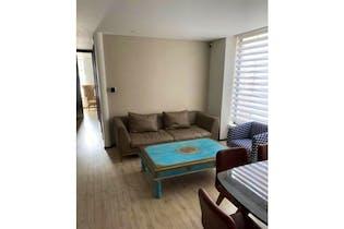 Apartamento en venta en Calleja, 79m² con Gimnasio...
