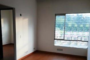 Apartamento en venta en Pinar De Suba 41m²