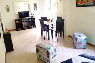 Apartamento en venta en Itagui con Gimnasio...