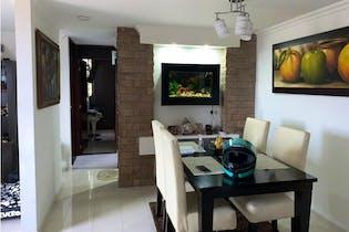 Apartamento en venta en Calasanz, 54m² con Piscina...