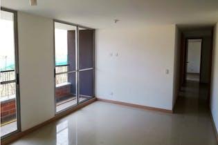 Apartamento en venta en Cabañas, 85m² con Gimnasio...
