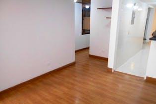 Apartamento en venta en Barrio Pasadena de 81m²