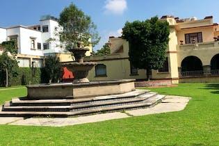 Casa en venta en las Lomas de Reforma