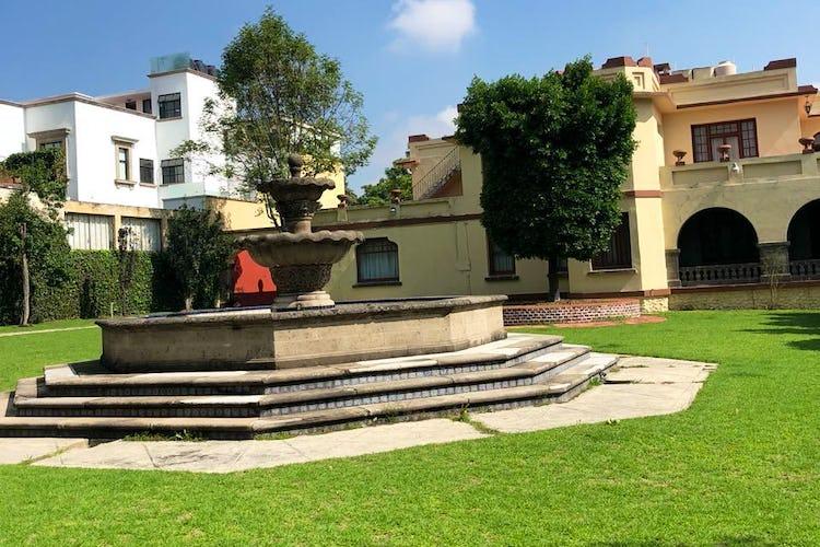 Foto 4 de Casa en venta en las Lomas de Reforma