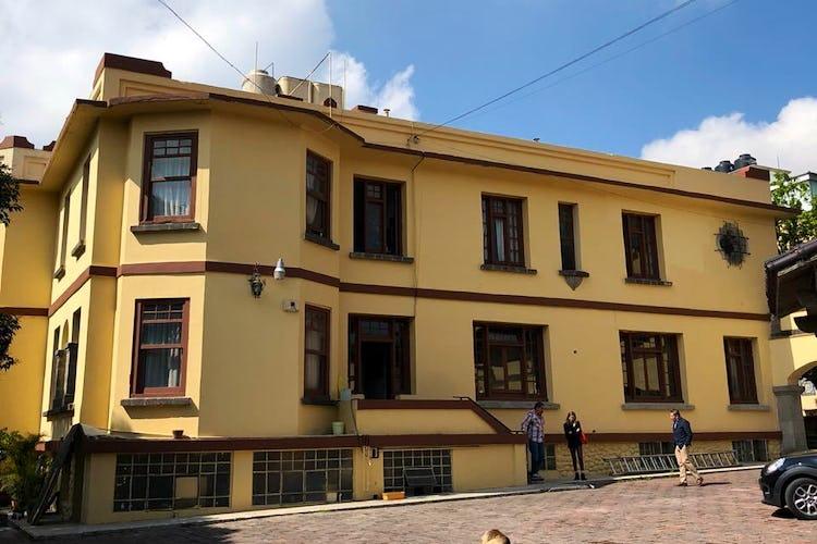 Foto 5 de Casa en venta en las Lomas de Reforma