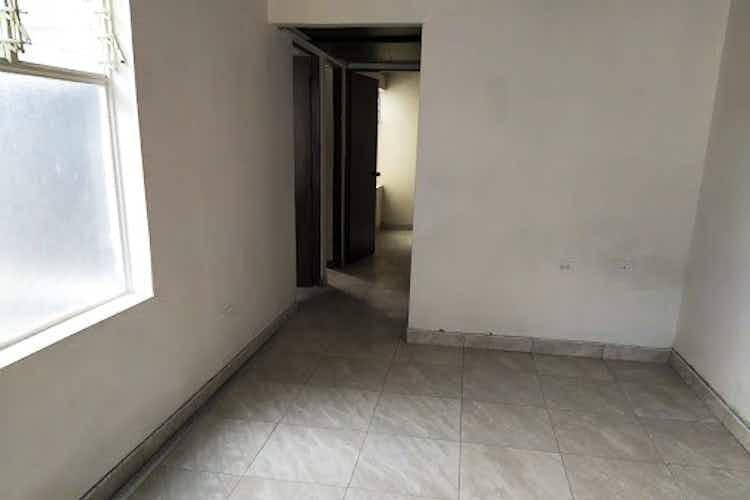 Portada Casa en venta en La Ferrería de  3 habitaciones