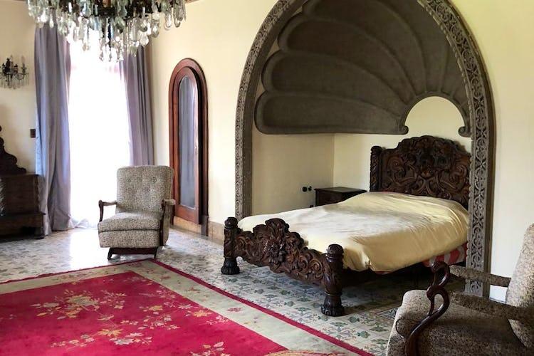 Foto 8 de Casa en venta en las Lomas de Reforma