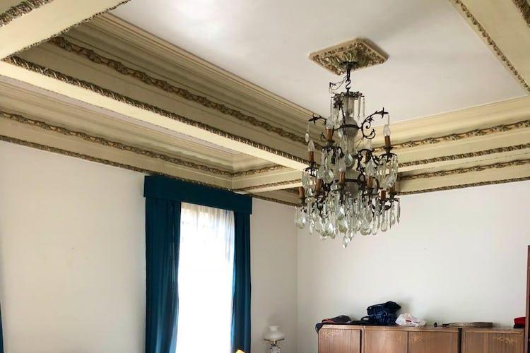 Foto 10 de Casa en venta en las Lomas de Reforma