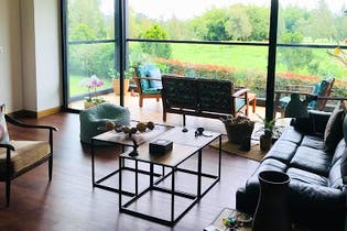 Apartamento en venta en Llano Grande de 74m² con Gimnasio...