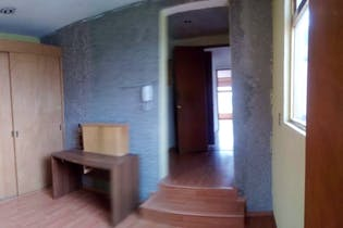 Casa en venta en Ampl Valle De Aragon Ii de 189mts