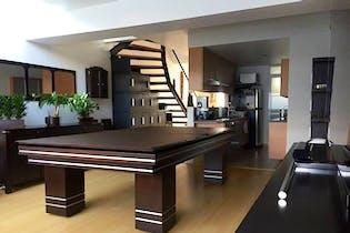 Apartamento en venta en Letrán Valle 120m²