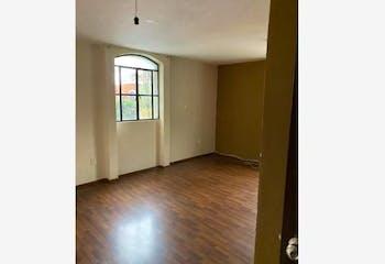 Casa en venta en  Del Carmen de 3 recámaras