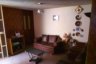Casa en venta en  La Perla  de 3 recámaras
