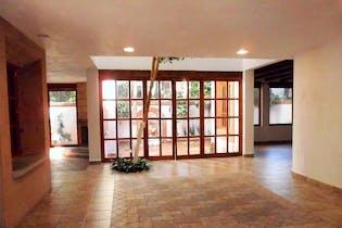 Casa en venta en Rincon Colonial de 3 recámaras