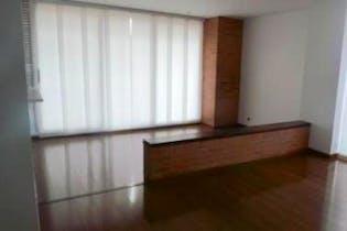 Apartamento en venta en Rosales de 70m² con Balcón...