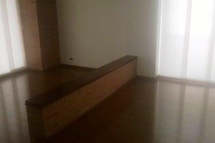 Foto 3 de Apartamento En Venta En Bogota Rosales