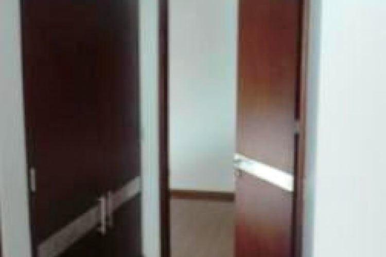 Foto 4 de Apartamento En Venta En Bogota Rosales