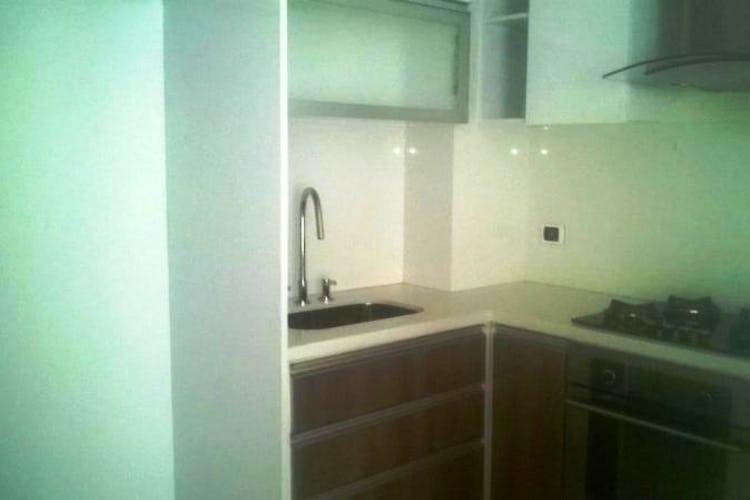 Foto 5 de Apartamento En Venta En Bogota Rosales