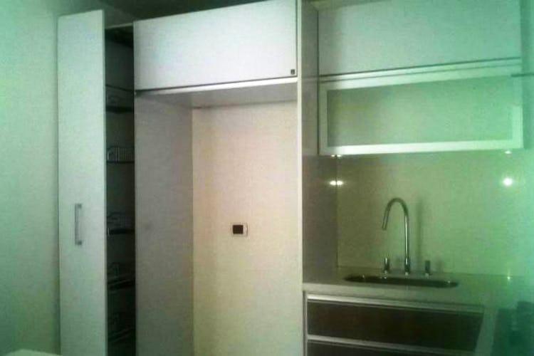 Foto 6 de Apartamento En Venta En Bogota Rosales
