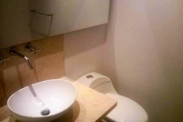 Foto 12 de Apartamento En Venta En Bogota Rosales