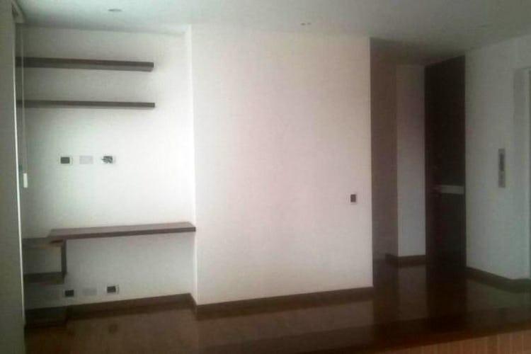Foto 13 de Apartamento En Venta En Bogota Rosales