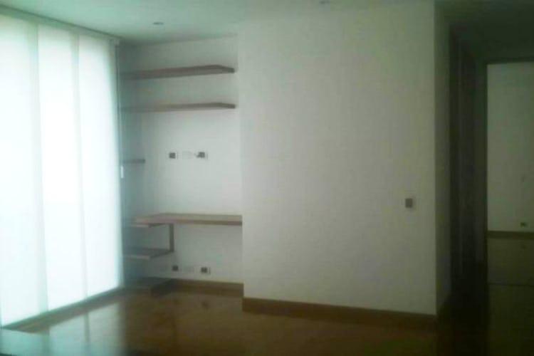Foto 15 de Apartamento En Venta En Bogota Rosales