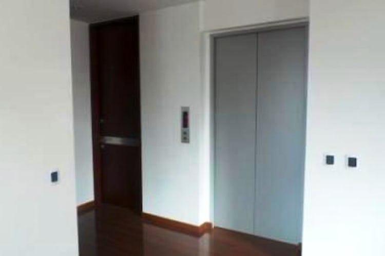 Foto 16 de Apartamento En Venta En Bogota Rosales