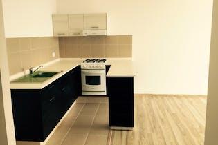 Departamento, Apartamento en venta de 3 hab. con Gimnasio...