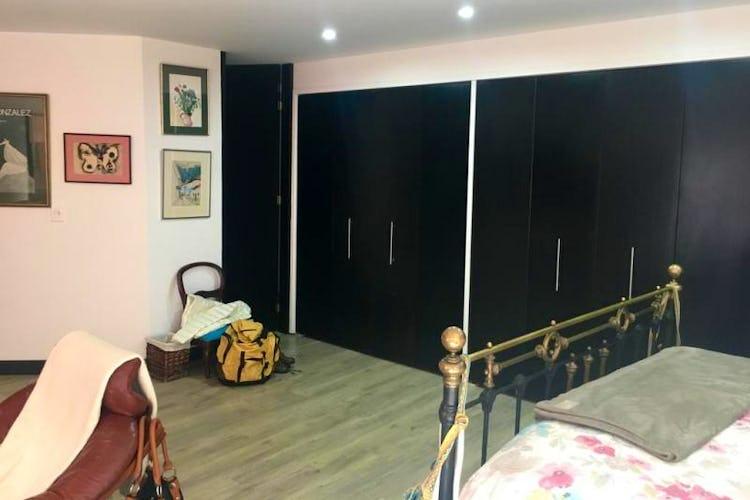 Foto 6 de Apartamento En Venta En Bogota Santa Ana Oriental