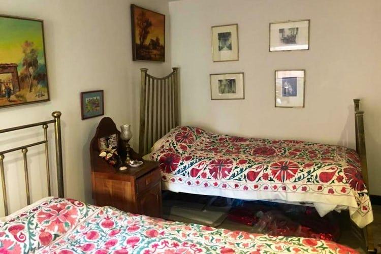 Foto 8 de Apartamento En Venta En Bogota Santa Ana Oriental
