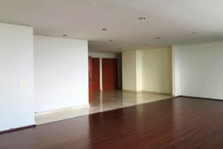 Apartamento en venta en Bosque De Las Lomas de 3 alcobas